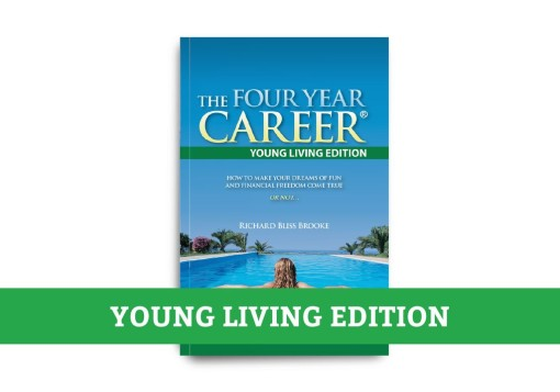 Young Living Edition 4yc